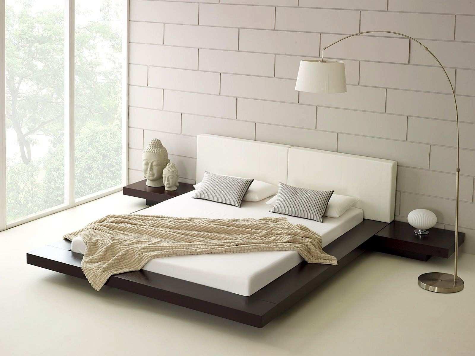 Décorer sa chambre avec des lampes design - Atelier Déco Création